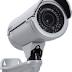 ‧ 圓展推出10 款全新半球型、防暴半球型、紅外線槍型網路攝影機