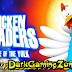 Chicken Invaders Revenge of the Yolk