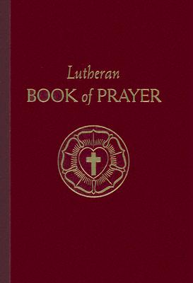 Old Lutheran prayer stock photo. Image of edge, pray ... |Lutheran Invocation