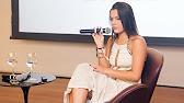 🔵🔥Entrevista: EMILLY detona MARCOS e diz que foi INSTRUÍDA por MAYLA a NÃO FALAR com ELE na FINAL (Web TV Brasileira)