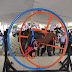 PP-IPTEK Ikut Serta dalam Pameran Cimahi Innovation & Technology Festival