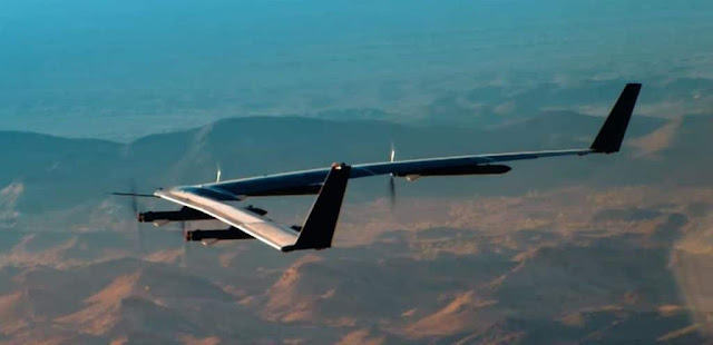 facebook-drone-internet-flight-success-aquila