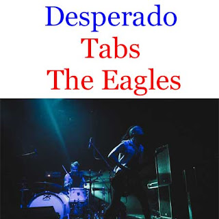 Desperado Tabs The Eagles - How To Play Desperado On Guitar Tabs & Sheet Online (Bon Scott Malcolm Young and Angus Young),Desperado Tabs The Eagles EASY Guitar Tabs Chords Desperado Tabs The Eagles - How To Play Gladiator On Guitar Tabs & Sheet Online,Desperado Tabs The Eagles& Lisa Gerrard - Desperado (Now We Are Free ) Easy Chords Guitar Tabs & Sheet Online,Desperado TabsDesperado Hans Zimmer. How To Play Desperado TabsDesperado On Guitar Tabs & Sheet Online,Desperado TabsDesperado The EaglesLady Jane Tabs Chords Guitar Tabs & Sheet OnlineDesperado TabsDesperado Hans Zimmer. How To Play Desperado TabsDesperado On Guitar Tabs & Sheet Online,Desperado TabsDesperado The EaglesLady Jane Tabs Chords Guitar Tabs & Sheet Online.The Eaglessongs,The Eaglesmembers,The Eaglesalbums,rolling stones logo,rolling stones youtube,The Eaglestour,rolling stones wiki,rolling stones youtube playlist, The Eaglessongs, The Eaglesalbums, The Eaglesmembers, The Eaglesyoutube, The Eaglessinger, The Eaglestour 2019, The Eagleswiki, The Eaglestour,steven tyler, The Eaglesdream on, The Eaglesjoe perry, The Eaglesalbums, The Eaglesmembers,brad whitford, The Eaglessteven tyler,ray tabano,The Eagleslyrics, The Eaglesbest songs,Desperado TabsDesperado The Eagles- How To PlayDesperado The EaglesOn Guitar Tabs & Sheet Online,Desperado TabsDesperado The Eagles-Desperado Chords Guitar Tabs & Sheet Online.Desperado TabsDesperado The Eagles- How To PlayDesperado On Guitar Tabs & Sheet Online,Desperado TabsDesperado The Eagles-Desperado Chords Guitar Tabs & Sheet Online,Desperado TabsDesperado The Eagles. How To PlayDesperado On Guitar Tabs & Sheet Online,Desperado TabsDesperado The Eagles-Desperado Easy Chords Guitar Tabs & Sheet Online,Desperado TabsDesperado Acoustic   The Eagles- How To PlayDesperado The EaglesAcoustic Songs On Guitar Tabs & Sheet Online,Desperado TabsDesperado The Eagles-Desperado Guitar Chords Free Tabs & Sheet Online, Lady Janeguitar tabs  The Eagles;Desperado guitar chords  The Eagles; guitar notes;Desperado The Eaglesguitar pro tabs;Desperado guitar tablature;Desperado guitar chords songs;Desperado The Eaglesbasic guitar chords; tablature; easyDesperado The Eagles; guitar tabs; easy guitar songs;Desperado The Eaglesguitar sheet music; guitar songs; bass tabs; acoustic guitar chords; guitar chart; cords of guitar; tab music; guitar chords and tabs; guitar tuner; guitar sheet; guitar tabs songs; guitar song; electric guitar chords; guitarDesperado The Eagles; chord charts; tabs and chordsDesperado The Eagles; a chord guitar; easy guitar chords; guitar basics; simple guitar chords; gitara chords;Desperado The Eagles; electric guitar tabs;Desperado The Eagles; guitar tab music; country guitar tabs;Desperado The Eagles; guitar riffs; guitar tab universe;Desperado The Eagles; guitar keys;Desperado The Eagles; printable guitar chords; guitar table; esteban guitar;Desperado The Eagles; all guitar chords; guitar notes for songs;Desperado The Eagles; guitar chords online; music tablature;Desperado The Eagles; acoustic guitar; all chords; guitar fingers;Desperado The Eaglesguitar chords tabs;Desperado The Eagles; guitar tapping;Desperado The Eagles; guitar chords chart; guitar tabs online;Desperado The Eaglesguitar chord progressions;Desperado The Eaglesbass guitar tabs;Desperado The Eaglesguitar chord diagram; guitar software;Desperado The Eaglesbass guitar; guitar body; guild guitars;Desperado The Eaglesguitar music chords; guitarDesperado The Eagleschord sheet; easyDesperado The Eaglesguitar; guitar notes for beginners; gitar chord; major chords guitar;Desperado The Eaglestab sheet music guitar; guitar neck; song tabs;Desperado The Eaglestablature music for guitar; guitar pics; guitar chord player; guitar tab sites; guitar score; guitarDesperado The Eaglestab books; guitar practice; slide guitar; aria guitars;Desperado The Eaglestablature guitar songs; guitar tb;Desperado The Eaglesacoustic guitar tabs; guitar tab sheet;Desperado The Eaglespower chords guitar; guitar tablature sites; guitarDesperado The Eaglesmusic theory; tab guitar pro; chord tab; guitar tan;Desperado The Eaglesprintable guitar tabs;Desperado The Eaglesultimate tabs; guitar notes and chords; guitar strings; easy guitar songs tabs; how to guitar chords; guitar sheet music chords; music tabs for acoustic guitar; guitar picking; ab guitar; list of guitar chords; guitar tablature sheet music; guitar picks; r guitar; tab; song chords and lyrics; main guitar chords; acousticDesperado The Eaglesguitar sheet music; lead guitar; freeDesperado The Eaglessheet music for guitar; easy guitar sheet music; guitar chords and lyrics; acoustic guitar notes;Desperado The Eaglesacoustic guitar tablature; list of all guitar chords; guitar chords tablature; guitar tag; free guitar chords; guitar chords site; tablature songs; electric guitar notes; complete guitar chords; free guitar tabs; guitar chords of; cords on guitar; guitar tab websites; guitar reviews; buy guitar tabs; tab gitar; guitar center; christian guitar tabs; boss guitar; country guitar chord finder; guitar fretboard; guitar lyrics; guitar player magazine; chords and lyrics; best guitar tab site;Desperado The Eaglessheet music to guitar tab; guitar techniques; bass guitar chords; all guitar chords chart;Desperado The Eaglesguitar song sheets;Desperado The Eaglesguitat tab; blues guitar licks; every guitar chord; gitara tab; guitar tab notes; allDesperado The Eaglesacoustic guitar chords; the guitar chords;Desperado The Eagles; guitar ch tabs; e tabs guitar;Desperado The Eaglesguitar scales; classical guitar tabs;Desperado The Eaglesguitar chords website;Desperado The Eaglesprintable guitar songs; guitar tablature sheetsDesperado The Eagles; how to playDesperado The Eaglesguitar; buy guitarDesperado The Eaglestabs online; guitar guide;Desperado The Eaglesguitar video; blues guitar tabs; tab universe; guitar chords and songs; find guitar; chords;Desperado The Eaglesguitar and chords; guitar pro; all guitar tabs; guitar chord tabs songs; tan guitar; official guitar tabs;Desperado The Eaglesguitar chords table; lead guitar tabs; acords for guitar; free guitar chords and lyrics; shred guitar; guitar tub; guitar music books; taps guitar tab;Desperado The Eaglestab sheet music; easy acoustic guitar tabs;Desperado The Eaglesguitar chord guitar; guitarDesperado The Eaglestabs for beginners; guitar leads online; guitar tab a; guitarDesperado The Eagleschords for beginners; guitar licks; a guitar tab; how to tune a guitar; online guitar tuner; guitar y; esteban guitar lessons; guitar strumming; guitar playing; guitar pro 5; lyrics with chords; guitar chords no Lady Jane Lady Jane The Eaglesall chords on guitar; guitar world; different guitar chords; tablisher guitar; cord and tabs;Desperado The Eaglestablature chords; guitare tab;Desperado The Eaglesguitar and tabs; free chords and lyrics; guitar history; list of all guitar chords and how to play them; all major chords guitar; all guitar keys;Desperado The Eaglesguitar tips; taps guitar chords;Desperado The Eaglesprintable guitar music; guitar partiture; guitar Intro; guitar tabber; ez guitar tabs;Desperado The Eaglesstandard guitar chords; guitar fingering chart;Desperado The Eaglesguitar chords lyrics; guitar archive; rockabilly guitar lessons; you guitar chords; accurate guitar tabs; chord guitar full;Desperado The Eaglesguitar chord generator; guitar forum;Desperado The Eaglesguitar tab lesson; free tablet; ultimate guitar chords; lead guitar chords; i guitar chords; words and guitar chords; guitar Intro tabs; guitar chords chords; taps for guitar; print guitar tabs;Desperado The Eaglesaccords for guitar; how to read guitar tabs; music to tab; chords; free guitar tablature; gitar tab; l chords; you and i guitar tabs; tell me guitar chords; songs to play on guitar; guitar pro chords; guitar player;Desperado The Eaglesacoustic guitar songs tabs;Desperado The Eaglestabs guitar tabs; how to playDesperado The Eaglesguitar chords; guitaretab; song lyrics with chords; tab to chord; e chord tab; best guitar tab website;Desperado The Eaglesultimate guitar; guitarDesperado The Eagleschord search; guitar tab archive;Desperado The Eaglestabs online; guitar tabs & chords; guitar ch; guitar tar; guitar method; how to play guitar tabs; tablet for; guitar chords download; easy guitarDesperado The Eagles; chord tabs; picking guitar chords;  The Eaglesguitar tabs; guitar songs free; guitar chords guitar chords; on and on guitar chords; ab guitar chord; ukulele chords; beatles guitar tabs; this guitar chords; all electric guitar; chords; ukulele chords tabs; guitar songs with chords and lyrics; guitar chords tutorial; rhythm guitar tabs; ultimate guitar archive; free guitar tabs for beginners; guitare chords; guitar keys and chords; guitar chord strings; free acoustic guitar tabs; guitar songs and chords free; a chord guitar tab; guitar tab chart; song to tab; gtab; acdc guitar tab; best site for guitar chords; guitar notes free; learn guitar tabs; freeDesperado The Eagles; tablature; guitar t; gitara ukulele chords; what guitar chord is this; how to find guitar chords; best place for guitar tabs; e guitar tab; for you guitar tabs; different chords on the guitar; guitar pro tabs free; freeDesperado The Eagles; music tabs; green day guitar tabs;Desperado The Eaglesacoustic guitar chords list; list of guitar chords for beginners; guitar tab search; guitar cover tabs; free guitar tablature sheet music; freeDesperado The Eagleschords and lyrics for guitar songs; blink 82 guitar tabs; jack johnson guitar tabs; what chord guitar; purchase guitar tabs online; tablisher guitar songs; guitar chords lesson; free music lyrics and chords; christmas guitar tabs; pop songs guitar tabs;Desperado The Eaglestablature gitar; tabs free play; chords guitare; guitar tutorial; free guitar chords tabs sheet music and lyrics; guitar tabs tutorial; printable song lyrics and chords; for you guitar chords; free guitar tab music; ultimate guitar tabs and chords free download; song words and chords; guitar music and lyrics; free tab music for acoustic guitar; free printable song lyrics with guitar chords; a to z guitar tabs; chords tabs lyrics; beginner guitar songs tabs; acoustic guitar chords and lyrics; acoustic guitar songs chords and lyrics;
