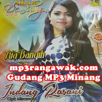 Putri Chantika - Direktur Dalam Mimpi (Full Album)