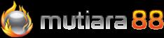AGEN TOGEL TERPERCAYA WWW.MUTIARA88.NET