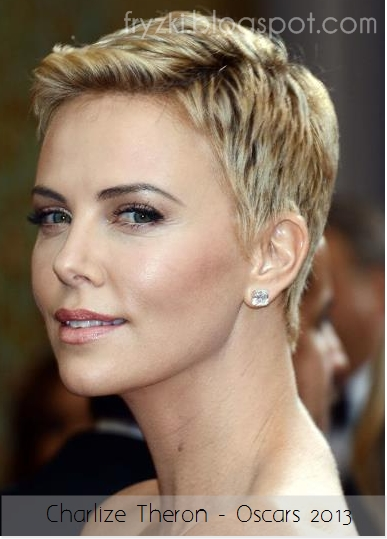 Wwwwlosyes Katalog Modnych Fryzur Krótkie Blond Włosy