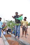 Baahubali Team Haritha Haram-thumbnail-2