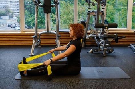 Какие упражнения можно делать, чтобы похудеть