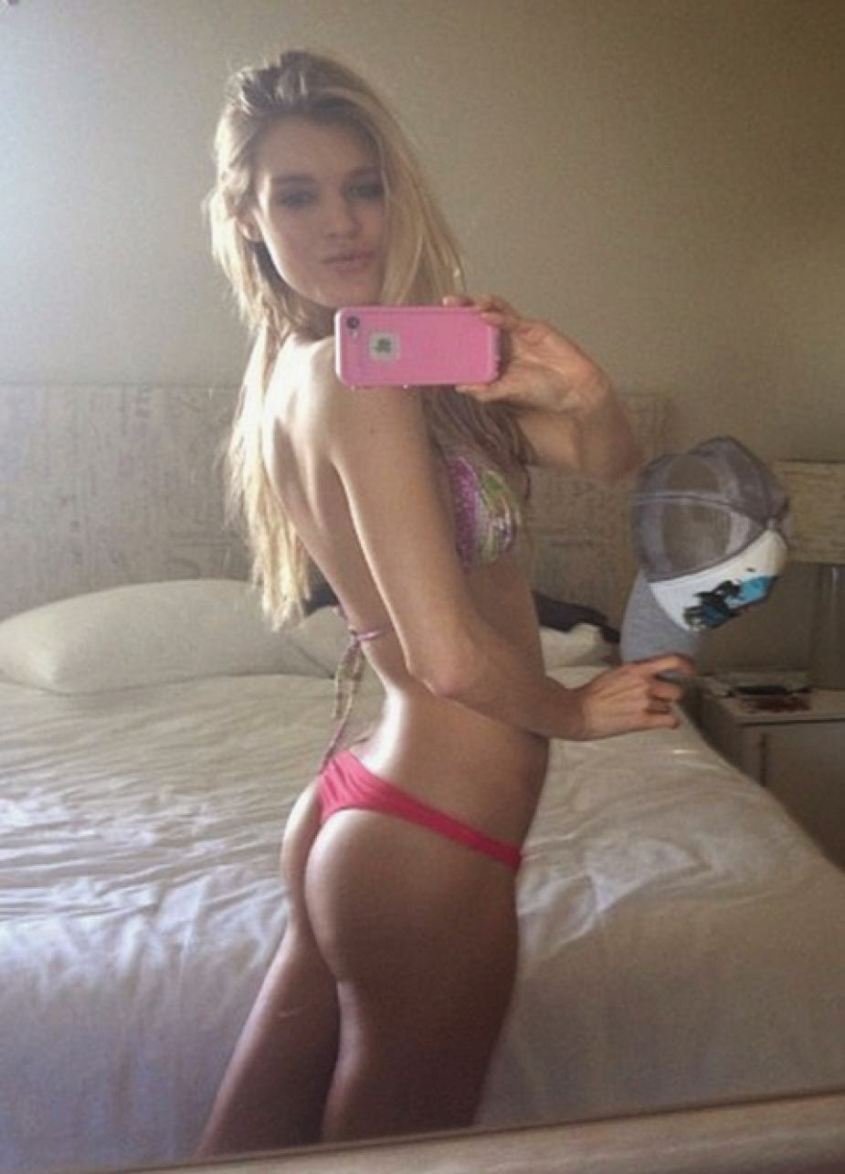 Hacked photobucket account 1 Part 3 3