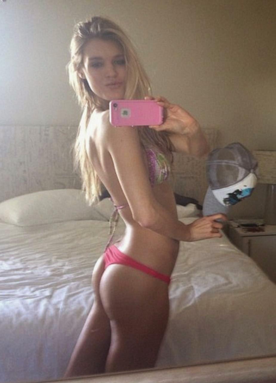Joy corrigan leaked nudes