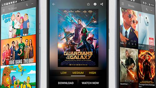 Cara Download Film Bioskop di Android Gratis Terbaru