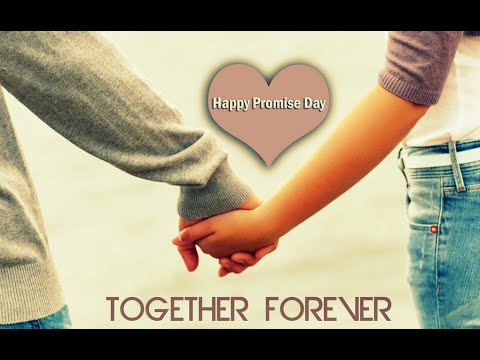 Promise Day 2019: Happy Promise Day Images, Gift 2019, Quotes, Wishes For Your Lover