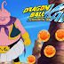 Dragon Ball Kai - Saga Majin Boo