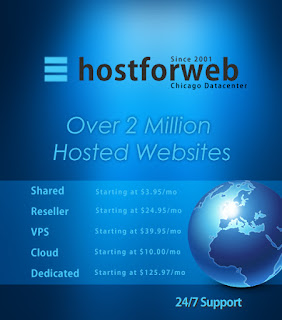 https://www.sitegeek.com/hostforweb