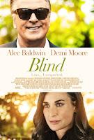 Blind Movie Poster 1