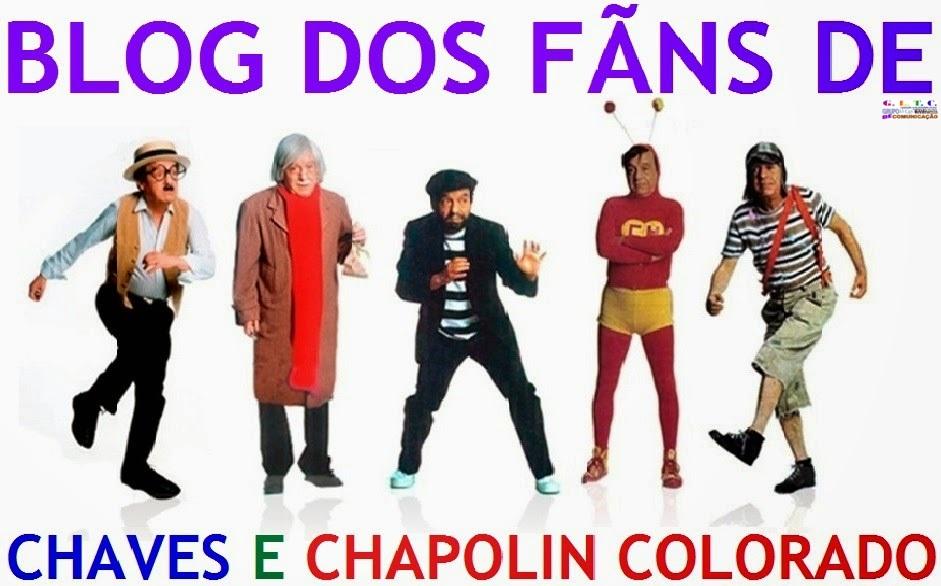 http://www.blogdosfansdechavesechapolincolorado.blogspot.com.br//