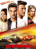 http://www.hindidubbedmovies.in/2017/09/overdrive-2017-full-hd-movie-watch-or.html