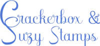 crackerbox & Suzy Stamps