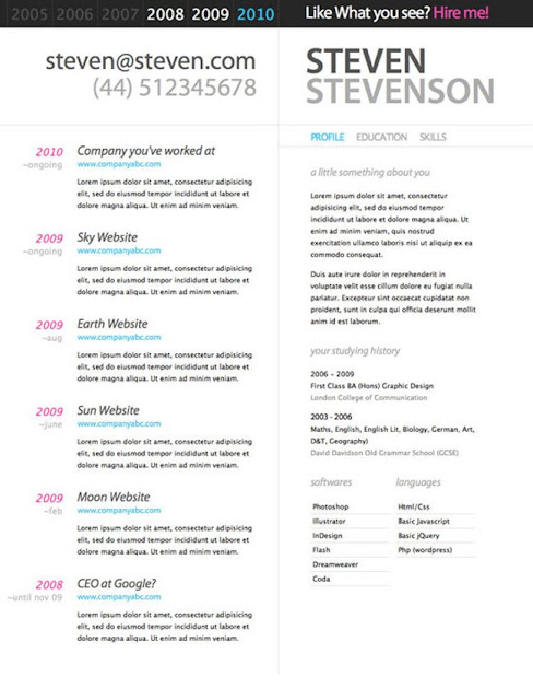 best cna resume samples resume format examples if you need to continue to complete resume samples - Resume Examples Cna