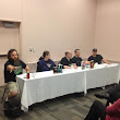 Authors, Writing, and Games! Oh, My! (Origins 2013 Recap)