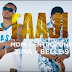 (Download Video) Moni Centrozone-Faji ft Belle 9-Faaji & Zima (New Mp4 )