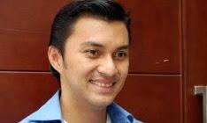Sinopsis Lengkap Biodata Para Pemain Rindu Tiara ANTV Beserta Foto-fotonya!