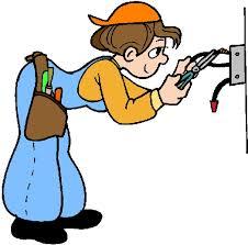 Trabajar en Lima, Trabajar en Perú, electricistas para trabajar en Lima