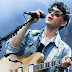 "Vampire Weekend mostra novas faixas de seu próximo disco ""Father of the Bride"""