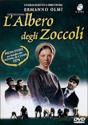 El árbol de los zuecos (1978) DescargaCineClasico.Net