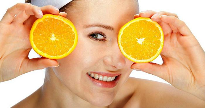 5 Cara Mudah Menghaluskan Kulit Dengan Lemon