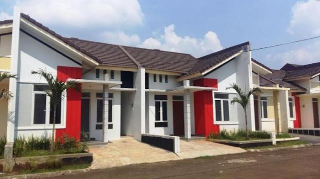Cara Membeli Rumah Dijual di Jakarta Selatan meski Gaji Rp 3 Jutaan