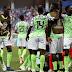 Nigeria se impuso ante Islandia y revive la ilusión de Argentina en el Mundial
