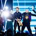Noruega: Melodi Grand Prix 2018 teve o pior resultado audiométrico desde 2014
