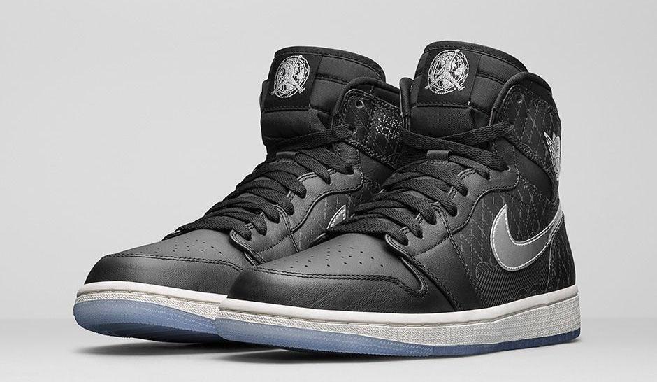 737753889495 ajordanxi Your  1 Source For Sneaker Release Dates  Air Jordan 1 ...