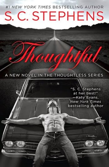 http://lachroniquedespassions.blogspot.fr/2014/11/thoughtless-tome-15-thoughtful-de-sc.html