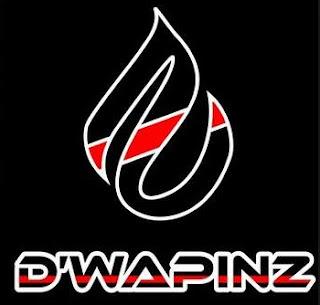 Kunci Gitar D'Wapinz - Menantimu datang