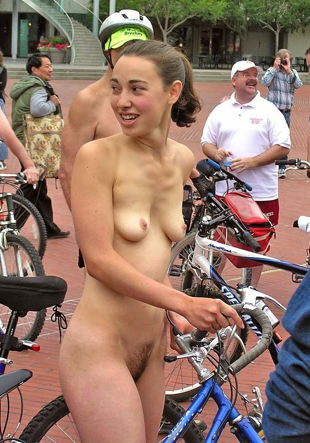 Kathy lee gifford bikini photos