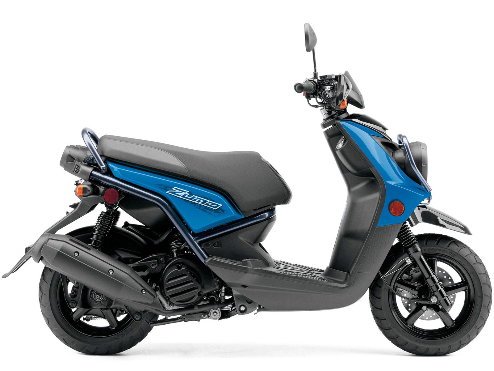 insurance information 2013 yamaha zuma 125 scooter pictures specs. Black Bedroom Furniture Sets. Home Design Ideas
