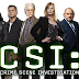 Csi Las Vegas 24-11-2015 BRAIN DOE