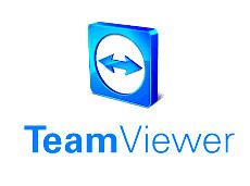 TeamViewer Descargar Gratis