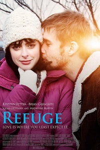 Watch Refuge Online Free in HD