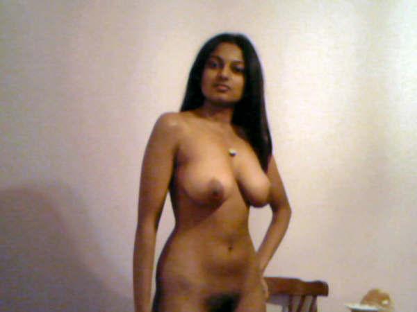Agra wife naked — img 6