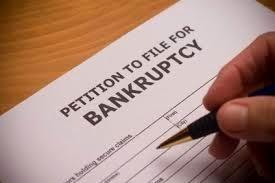 Miami Bankruptcy Attorney