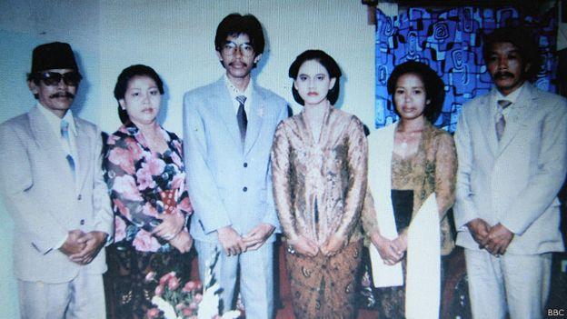 Biografi Jokowi : Seorang Juragan Meubel Yang Pekerja Keras Sejak Kecil | JabarPost Media