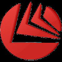 Bitdefender Antivirus 2017 Free