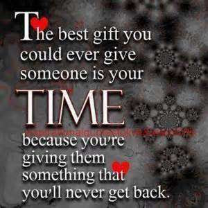 make-time-quotes-7