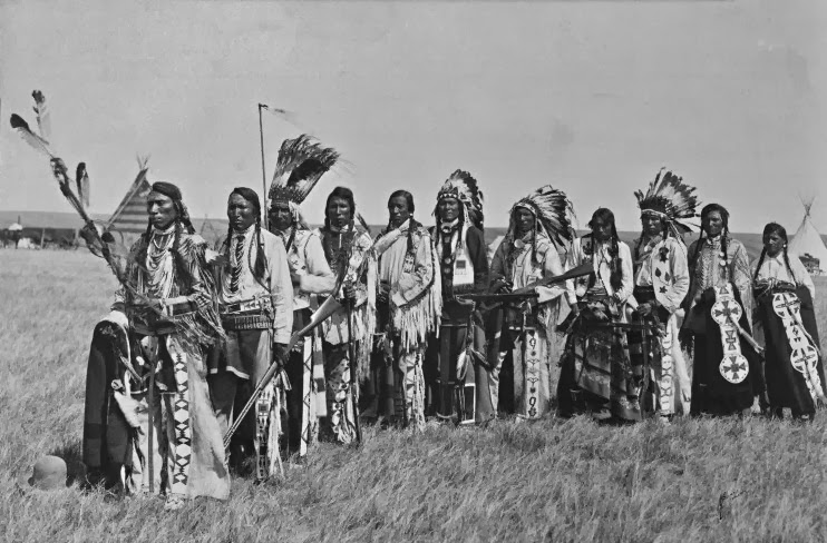 the struggles of native americans in the united states during the 1925 1975 period Native americans in the united states are the indigenous peoples in north america within the boundaries of the present-day continental united states, parts of alaska, and the island state of hawaii.