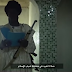 We will capture Buhari with our hands-Boko Haram threatens in new video