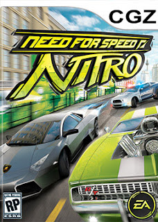 need-speed-nitro-free-download