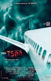 Filme Voo 7500
